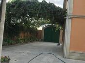 8 otaqlı ev / villa - Pirşağı q. - 250 m² (17)