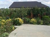 8 otaqlı ev / villa - Pirşağı q. - 250 m² (25)