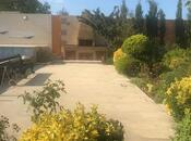 8 otaqlı ev / villa - Pirşağı q. - 250 m² (21)
