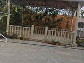 8 otaqlı ev / villa - Pirşağı q. - 250 m² (18)
