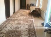 8 otaqlı ev / villa - Pirşağı q. - 250 m² (10)