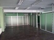 15 otaqlı ofis - Şah İsmayıl Xətai m. - 730 m² (7)