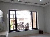 Bağ - Şüvəlan q. - 200 m² (14)