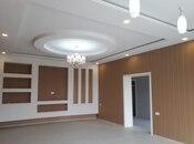 Bağ - Şüvəlan q. - 200 m² (17)