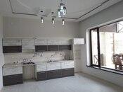 Bağ - Şüvəlan q. - 200 m² (16)