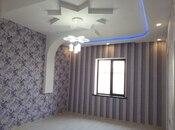 Bağ - Şüvəlan q. - 200 m² (22)