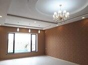 Bağ - Şüvəlan q. - 200 m² (18)