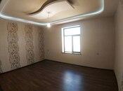 Bağ - Mərdəkan q. - 140 m² (14)