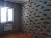 4 otaqlı ev / villa - Keşlə q. - 110 m² (5)
