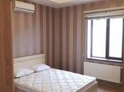 Bağ - Mərdəkan q. - 170 m² (19)