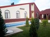 Bağ - Mərdəkan q. - 170 m² (8)