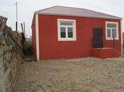 3 otaqlı ev / villa - Kürdəxanı q. - 55 m² (8)