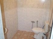 3 otaqlı ev / villa - Kürdəxanı q. - 55 m² (4)