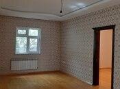 4 otaqlı ev / villa - Keşlə q. - 110 m² (10)