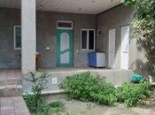 4 otaqlı ev / villa - Keşlə q. - 110 m² (2)