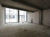 Obyekt - Xətai r. - 209.7 m² (7)