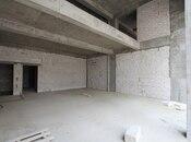 Obyekt - Xətai r. - 209.7 m² (5)