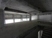 Obyekt - Xətai r. - 209.7 m² (12)