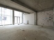 Obyekt - Xətai r. - 209.7 m² (8)