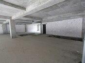 Obyekt - Xətai r. - 209.7 m² (11)