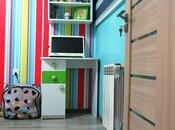 3 otaqlı yeni tikili - Xırdalan - 95 m² (8)