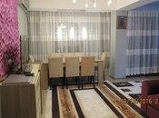 3 otaqlı yeni tikili - Xırdalan - 95 m² (4)