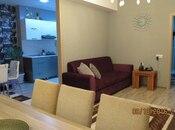 3 otaqlı yeni tikili - Xırdalan - 95 m² (6)