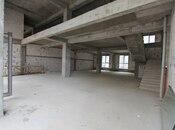 Obyekt - Xətai r. - 253.5 m² (11)