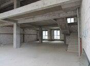 Obyekt - Xətai r. - 253.5 m² (12)