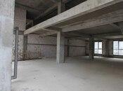 Obyekt - Xətai r. - 253.5 m² (13)