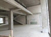 Obyekt - Xətai r. - 253.5 m² (16)