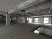 Obyekt - Xətai r. - 253.5 m² (5)