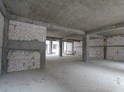 Obyekt - Xətai r. - 253.5 m² (24)
