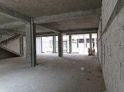 Obyekt - Xətai r. - 253.5 m² (20)