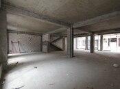 Obyekt - Xətai r. - 253.5 m² (18)