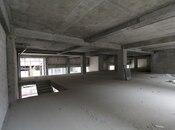 Obyekt - Xətai r. - 253.5 m² (7)