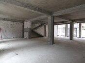 Obyekt - Xətai r. - 253.5 m² (21)