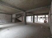 Obyekt - Xətai r. - 253.5 m² (19)