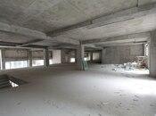 Obyekt - Xətai r. - 253.5 m² (8)