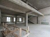 Obyekt - Xətai r. - 253.5 m² (15)