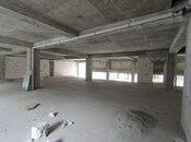 Obyekt - Xətai r. - 253.5 m² (9)