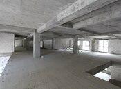 Obyekt - Xətai r. - 253.5 m² (6)