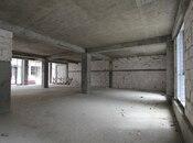 Obyekt - Xətai r. - 253.5 m² (23)
