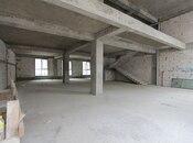 Obyekt - Xətai r. - 253.5 m² (14)