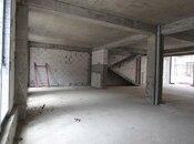 Obyekt - Xətai r. - 253.5 m² (22)