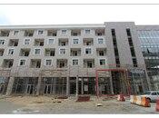 Obyekt - Xətai r. - 253.5 m² (3)