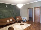 Bağ - Mərdəkan q. - 400 m² (18)