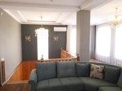 Bağ - Mərdəkan q. - 400 m² (10)
