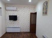 Bağ - Mərdəkan q. - 400 m² (23)