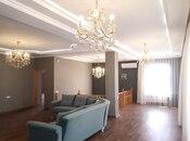 Bağ - Mərdəkan q. - 400 m² (9)